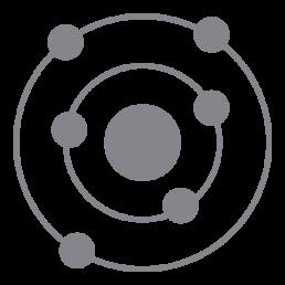 Anti Oxidants Icon